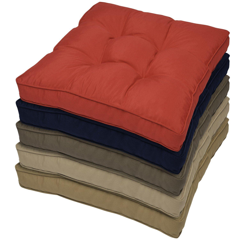 housse coussin exterieur impermeable impressionnant housse coussin exterieur impermeable 2. Black Bedroom Furniture Sets. Home Design Ideas