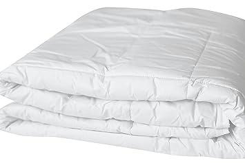 duvet insert full. coco home premium 100% wool quilted, comforter duvet insert, full/queen insert full