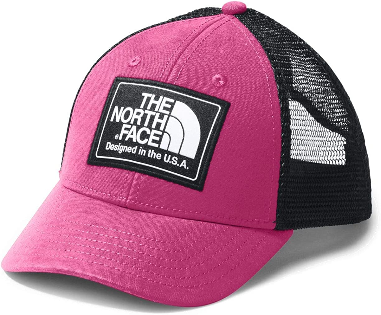 The North Face Youth Unisex...