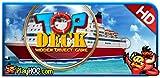 Top Deck - Find Hidden Object Game [Download]