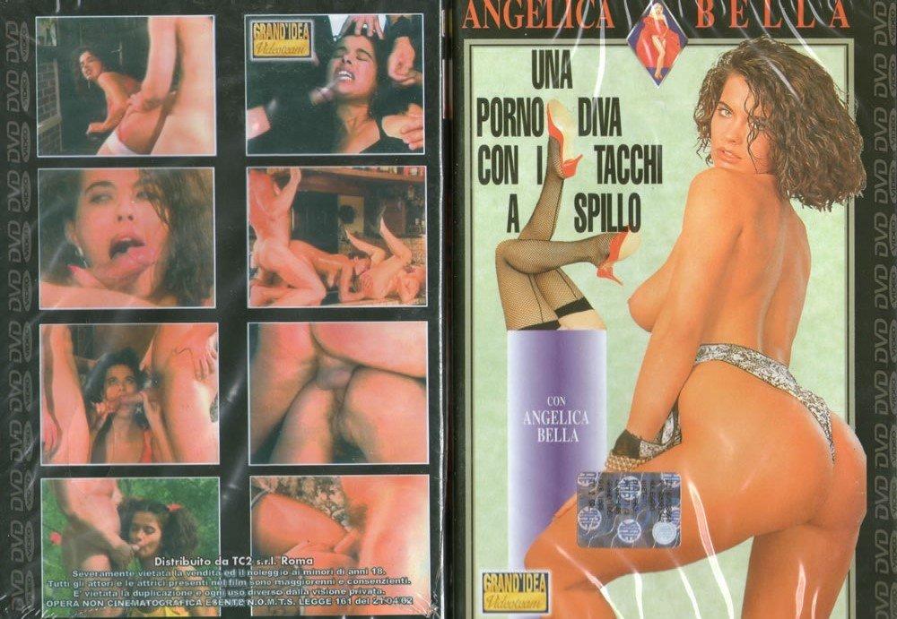 Acquista porno