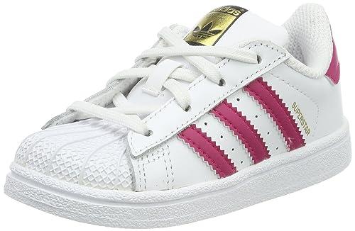 adidas scarpe bimba