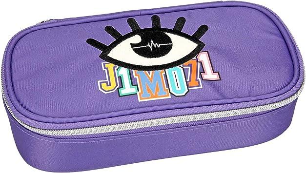 Estuches escolares Multicolor TOP MODEL: Amazon.es: Juguetes y juegos