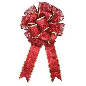 Amazon Com Binaryabc Gift Wrap Bows Wedding Valentine S Day
