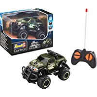 Revell Control Junio-RC SUV FIELD HUNTER Coche