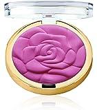 MILANI Rose Powder Blush - Romantic Rose