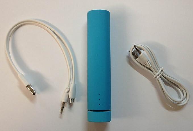 Amazon.com: Pera productos 3 en 1 cargador de teléfono ...