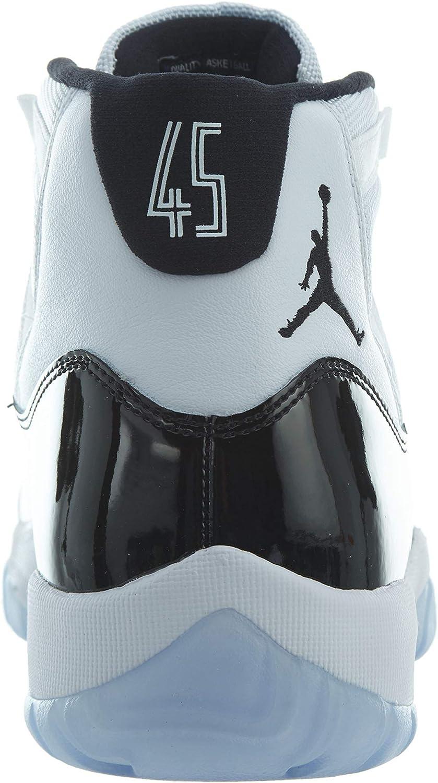 Nike Mens Jordan Retro 11\