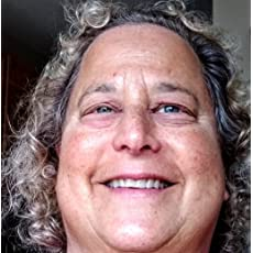 Sally Ember