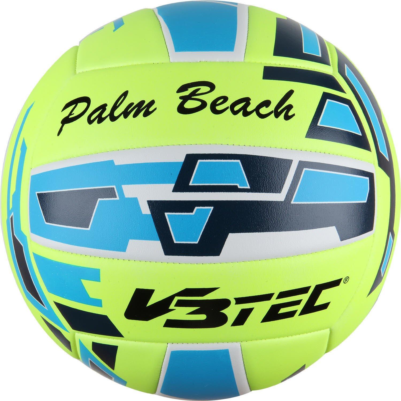 V3tec Palm Beach Beachvolleyball SPORT 2000