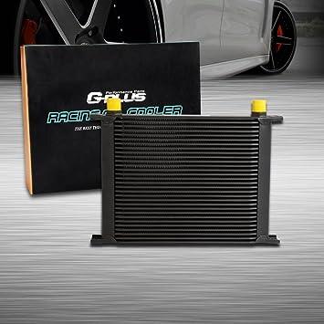 Amazon.com: Universal Motor 30 Fila an-10an transmis Sion ...