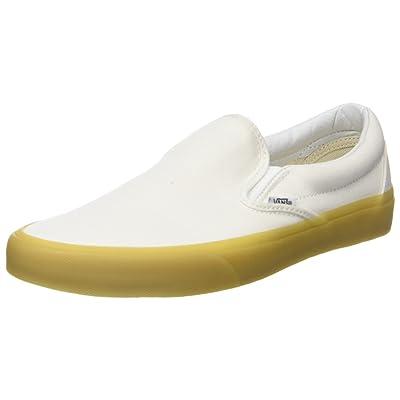 Vans Fu Classic Slip-On