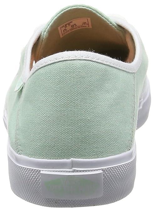 ca4b8d2520 Vans Damen Tazie SF Low-Top  Amazon.de  Schuhe   Handtaschen
