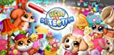 Secret Pet Detective - Hidden Object Games in Virtual Animal City