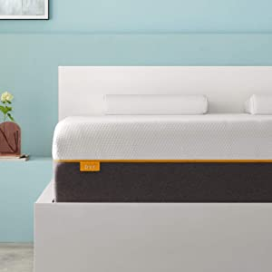 """Full Size Mattress,OYT 8"""" Inch Gel Memory Foam Full Bed Mattress in a Box with CertiPUR-US Certified Foam for Sleep Supportive & Pressure Relief,Cloud-Like Experience"""