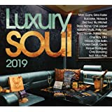 Luxury Soul 2019 / Various allemand]