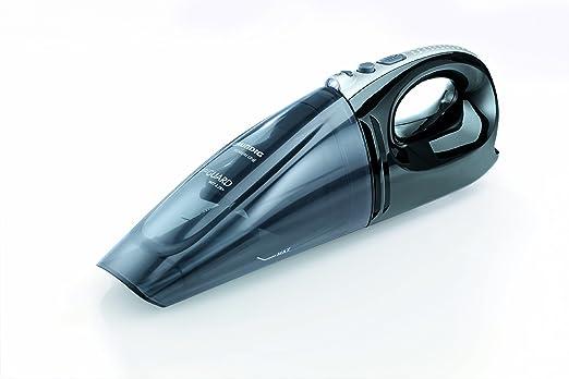 Grundig VCH 6130 Premium - Aspiradora de mano (para superficies húmedas y secas, batería de 7,2 V): Grundig: Amazon.es: Hogar