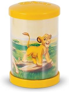 Disney Lion King Night Light