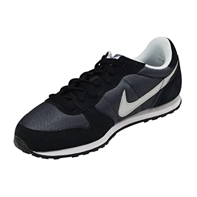 Nike 644451011 Genicco Scarpe da Ginnastica da Donna, Colore