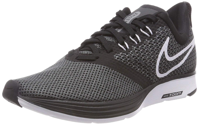 TALLA 42 EU. Nike Wmns Zoom Strike, Zapatillas de Running para Mujer