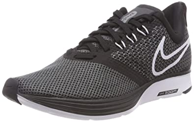 a764d741f16 Nike Women s Zoom Strike Competition Running Shoes  Amazon.co.uk ...