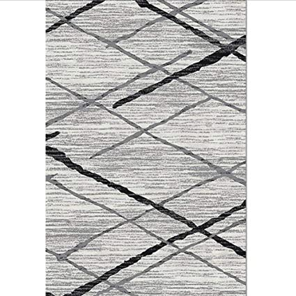 Amazoncom Fenping Rug Area Rugs Carpet Floor Mat Traditional Rug