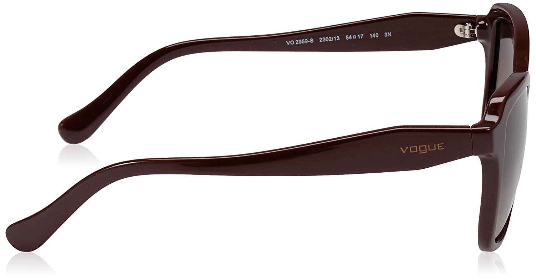 Womens Sunglasses Mod.2959S Vogue p6MBv614JL