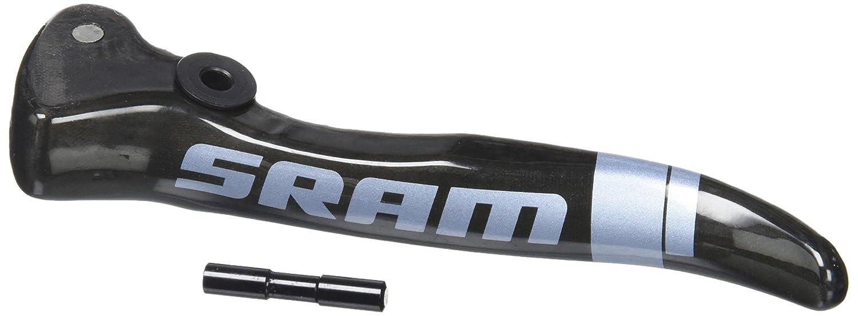 Sram Road Brake Lever Assy Kit Rot Links,11.5215.026.000