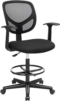 best drafting chair UK