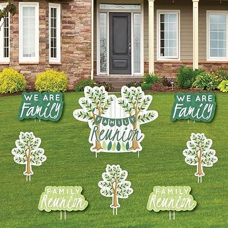 "Garden Lawn Yard Decoration Thanksgiving Turkey metal /& glass pick stake NEW 20/"""