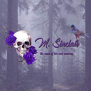 M. Sinclair