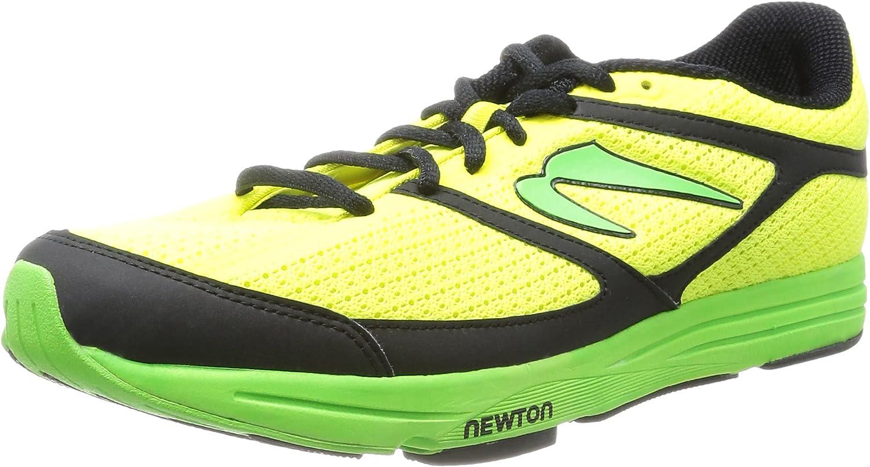 Newton Running Mens EnergyNR Running Casual Shoes,