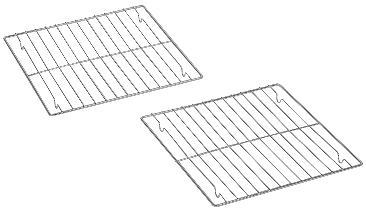 Ekco Cooling Rack, Set of 2