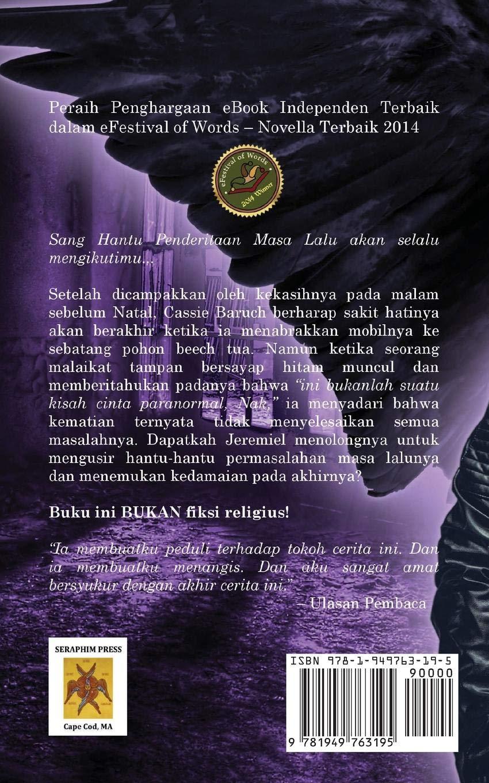 Buy Malaikat Pelindung Gotik Bahasa Indonesia Book Online