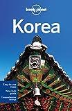 Korea 9 (Travel Guide)