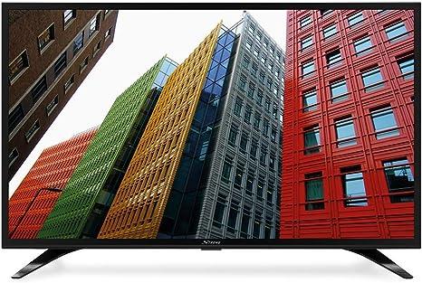 Strong SRT 40FB5203 Televisor Smart TV Full HD de 101 cm (40 ...