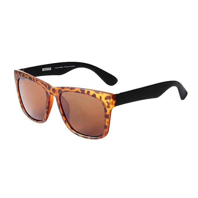 Jimmy Orange - Gafas de sol - para hombre