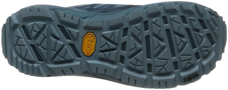 Moon Stiefel Technische Maxima 2.0 WS WS WS 6,5 5418d9