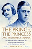 The Prince, the Princess and the Perfect Murder