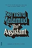 The Assistant: A Novel (FSG Classics)