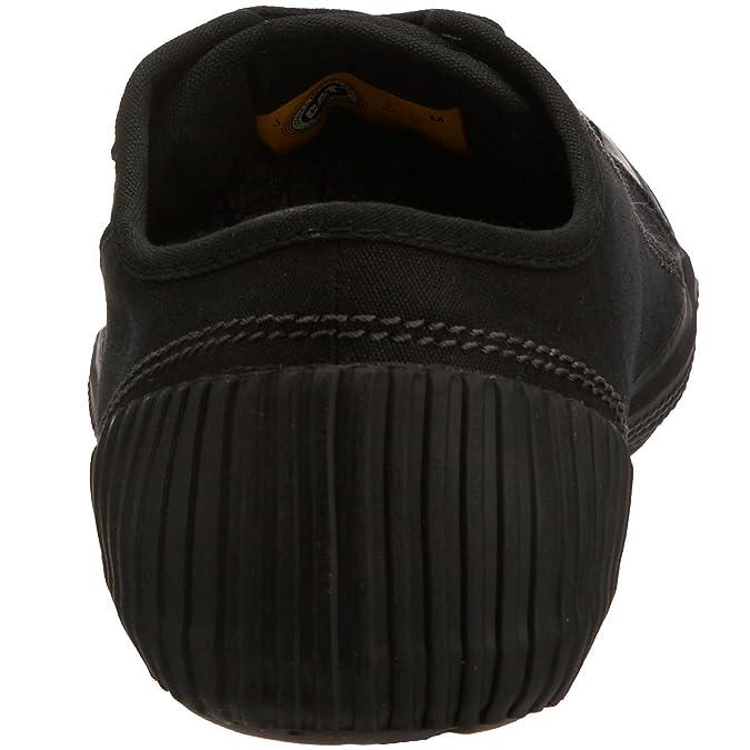 41b07fdbbb35 CAT Footwear Men s Cohort Trainer  Amazon.co.uk  Shoes   Bags