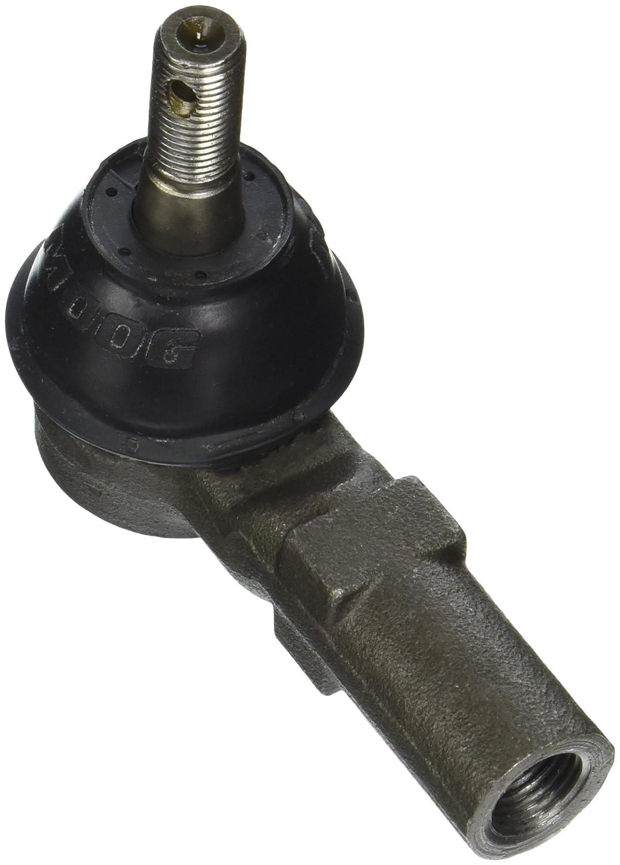 Moog ES3306 Steering Center Link Tie Rod End