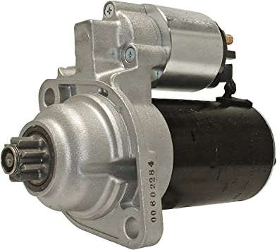 Starter Motor ACDelco Pro 336-1004 Reman