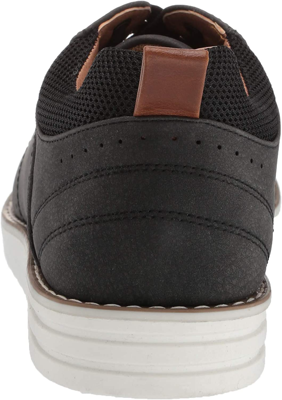 Madden Mens Castyn Sneaker