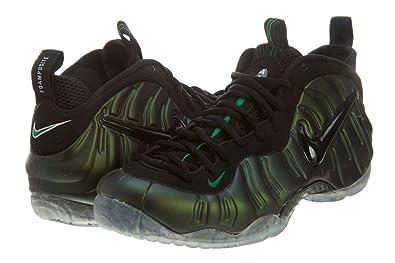 702f595c527d2 Nike Air Foamposite Pro - 9  quot Pine Green quot  - 624041 301