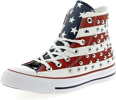 converse americane