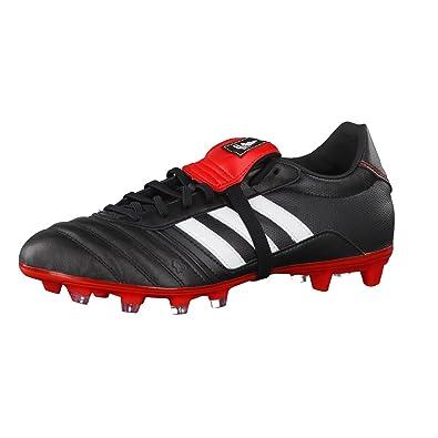 e43556200b4b adidas Men's Gloro FG Football Boots: Amazon.co.uk: Shoes & Bags