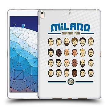 Official Inter Milan Milano Siamo NOI 2018/19 Players Bubble ...