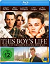 this boys life trailer