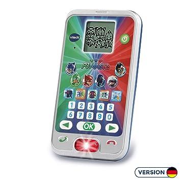 Amazon.es: VTech 80 - 199004 Juguete Teléfono